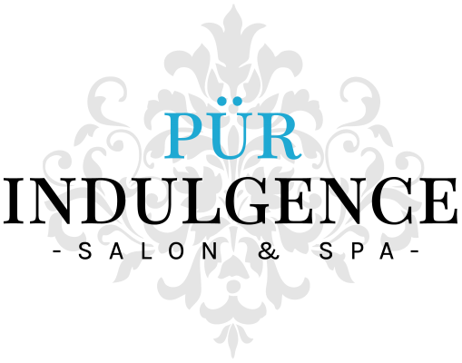 Pur-Indulgence-logo